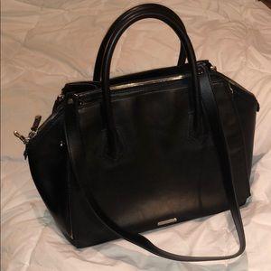 Rebecca Minkoff perry satchel